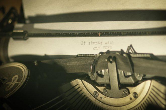 typewriter-vintage-660x440