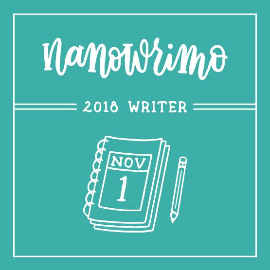 nano-2018-writer-badge1877444281.png